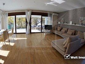 Casa de închiriat 5 camere, în Cluj-Napoca, zona Baciu