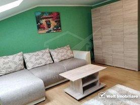 Casa de închiriat o cameră, în Cluj-Napoca, zona Gară