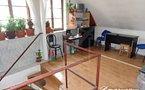 Posibilitate investitie, central Cluj, casa d+p+m, 3 min Pta. Mihai Viteazu - imaginea 2
