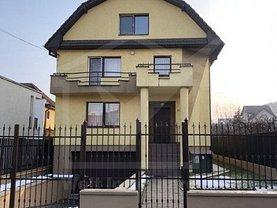 Casa de închiriat 10 camere, în Cluj-Napoca, zona Gheorgheni