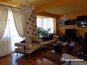 Casa de vânzare 6 camere, în Cluj-Napoca, zona Gruia