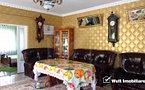 Casa, singur in curte, 3 dormitoare, 180 mp utli, Autogara Beta - imaginea 6