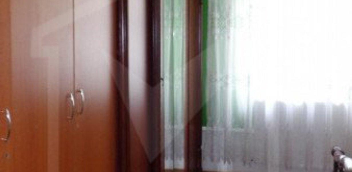 Casa, singur in curte, 3 dormitoare, 180 mp utli, Autogara Beta - imaginea 9