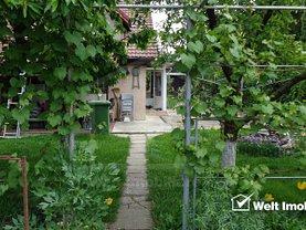 Casa de vânzare 10 camere, în Cluj-Napoca, zona Mărăşti