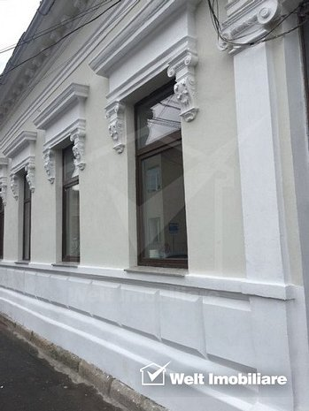Casa in zona Camera de Comert ,Cluj - imaginea 1