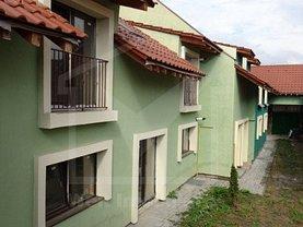 Casa de vânzare 11 camere, în Cluj-Napoca, zona Gruia