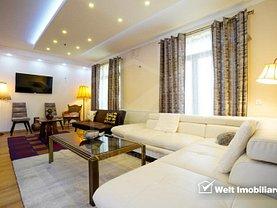 Casa de închiriat 5 camere, în Sânnicoară