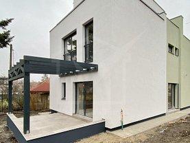 Casa de închiriat 5 camere, în Cluj-Napoca, zona Central