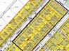 Vanzare teren Borhanci, 24 de parcele, PUZ apropat, ideal dezvoltare imobiliara - imaginea 1