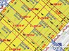 Vanzare teren Borhanci, 24 de parcele, PUZ apropat, ideal dezvoltare imobiliara - imaginea 3