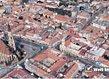 Vânzare spaţiu comercial în Cluj-Napoca, Central