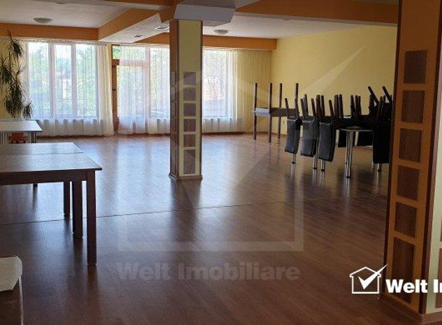 Spatiu comercial/birou de tip casa, 180 mp utili, Gruia - imaginea 1