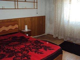 Apartament de închiriat 2 camere în Focsani, Gara