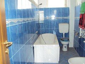 Apartament de vânzare 2 camere în Focsani, Gara