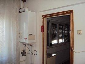 Apartament de închiriat 2 camere în Focsani, Sud