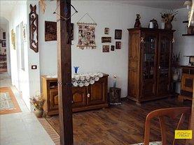 Casa 4 camere în Focsani, Vest