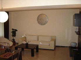 Apartament de închiriat 3 camere, în Ploiesti, zona Gheorghe Doja