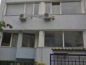 Casa de vânzare 7 camere, în Bucureşti, zona Herăstrău