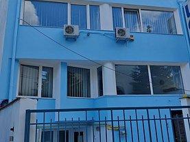 Casa de vânzare 7 camere, în Bucureşti, zona Aviaţiei