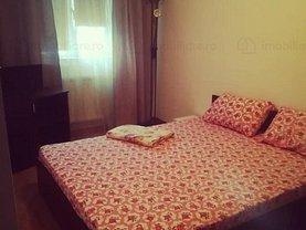 Apartament de vânzare 3 camere, în Constanţa, zona Sat Vacanţă