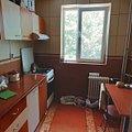 Apartament de vânzare 3 camere, în Constanţa, zona Tomis IV