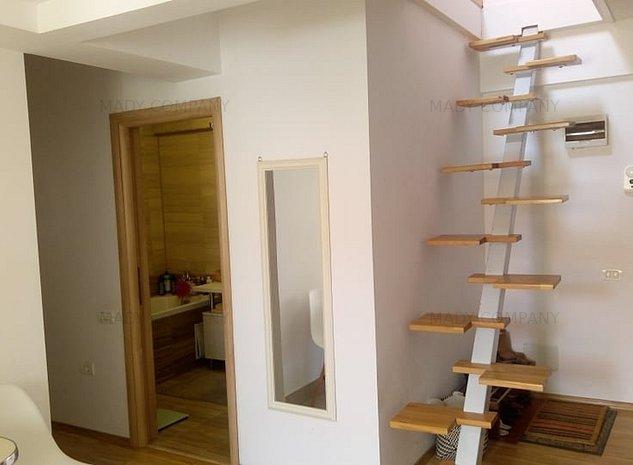 2 Camere decomandate primo - imaginea 1