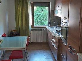Casa de vânzare 5 camere, în Constanţa, zona Tomis Plus