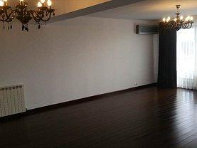 Apartament de închiriat 6 camere, în Bucuresti, zona Iancu Nicolae