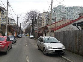 Casa de vânzare 2 camere, în Bucuresti, zona Margeanului