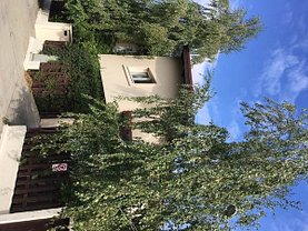 Casa de închiriat 4 camere, în Bucuresti, zona Pipera