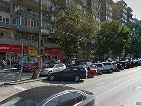 Vânzare spaţiu comercial în Bucuresti, Militari