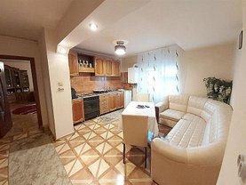 Apartament de vânzare 2 camere în Cluj-Napoca, Intre Lacuri