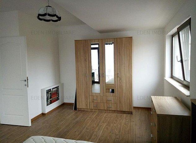 Inchiriere casa-spatiu pentru birouri Intre Lacuri Cluj-Napoca - imaginea 1