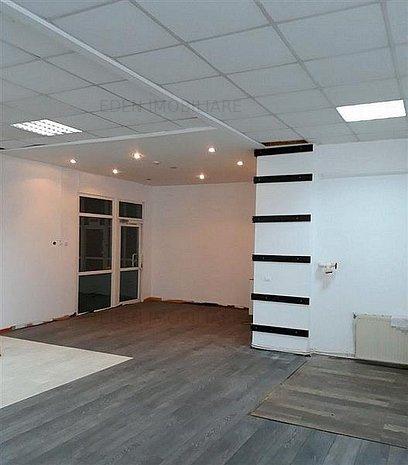 Inchiriere spatiu birouri Marasti Cluj-Napoca - imaginea 1