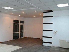 Închiriere birou în Cluj-Napoca, Marasti
