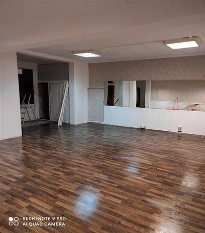 Inchiriere spatiu comercial Manastur Cluj-Napoca - imaginea 1