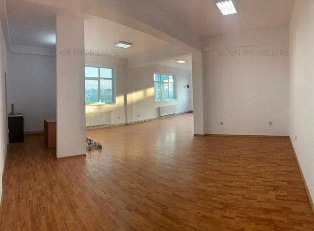 Spatiu pentru birouri zona Clujana , Cluj Napoca - imaginea 1
