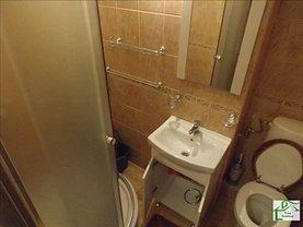 Apartament de închiriat 2 camere, în Arad, zona Aurel Vlaicu