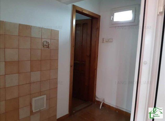 Apartament 2 camere de vanzare Ultracentral X1RF105G7 - imaginea 1