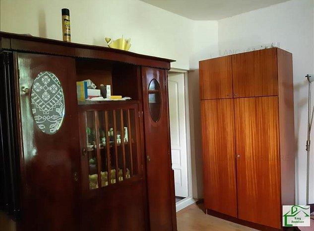 Casa Independenta Ultracentral Arad 2 in curte X1RF105GS - imaginea 1