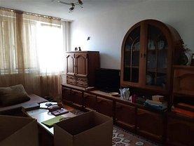 Apartament de vânzare 2 camere, în Arad, zona Podgoria