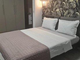 Apartament de închiriat 3 camere, în Arad, zona Central