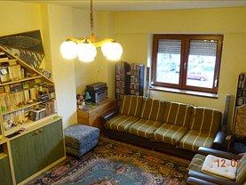 Apartament de vânzare 4 camere, în Arad, zona Central