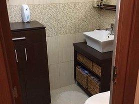 Apartament de vânzare 4 camere în Arad, Central