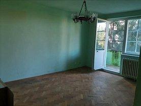Apartament de vânzare 3 camere în Arad, Malul Muresului