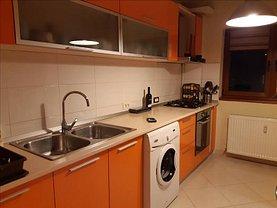 Apartament de vânzare 4 camere în Arad, UTA