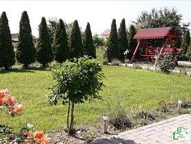 Casa de vânzare 5 camere, în Târnova, zona Central