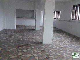 Casa de vânzare 8 camere, în Şagu, zona Central