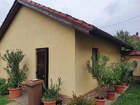 Casa de închiriat 4 camere, în Arad, zona Aradul Nou