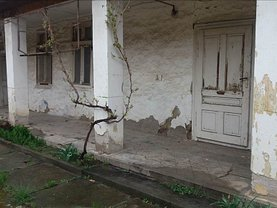 Casa de vânzare 3 camere, în Vladimirescu